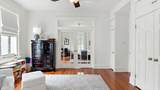 901 Burdette Street - Photo 24