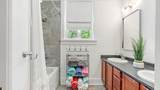 901 Burdette Street - Photo 28