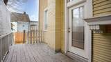 901 Burdette Street - Photo 30