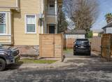 901 Burdette Street - Photo 31