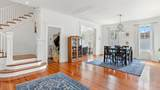 901 Burdette Street - Photo 4