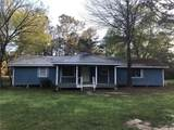 59524 Palestine Church Road - Photo 1