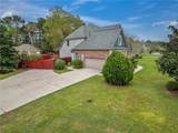 710 River Oaks Drive - Photo 3