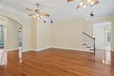 710 River Oaks Drive - Photo 9