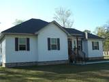 61225 Forest Drive - Photo 1