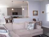 61225 Forest Drive - Photo 13
