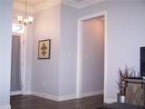 61225 Forest Drive - Photo 14