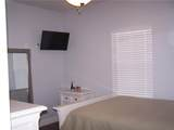 61225 Forest Drive - Photo 17