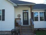61225 Forest Drive - Photo 2