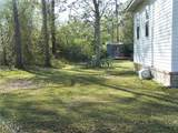 61225 Forest Drive - Photo 23
