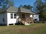 61225 Forest Drive - Photo 24