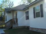 61225 Forest Drive - Photo 3