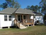 61225 Forest Drive - Photo 30