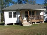 61225 Forest Drive - Photo 31