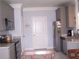 61225 Forest Drive - Photo 6