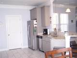 61225 Forest Drive - Photo 8