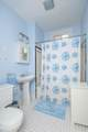 2758 Orchid Street - Photo 11