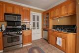 2758 Orchid Street - Photo 13