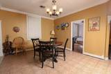 2758 Orchid Street - Photo 14