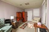 2758 Orchid Street - Photo 15