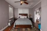 2758 Orchid Street - Photo 19