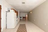 2758 Orchid Street - Photo 23