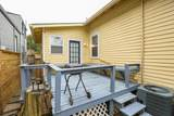 2758 Orchid Street - Photo 27