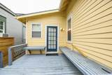 2758 Orchid Street - Photo 28
