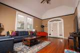 2758 Orchid Street - Photo 7