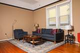 2758 Orchid Street - Photo 8
