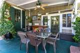 2515-17 Chartres Street - Photo 15