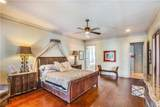 53 Tupelo Trace - Photo 19