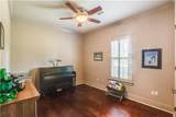 53 Tupelo Trace - Photo 23