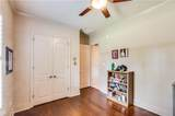53 Tupelo Trace - Photo 24