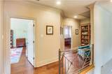 53 Tupelo Trace - Photo 28