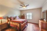 53 Tupelo Trace - Photo 29