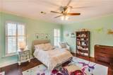 53 Tupelo Trace - Photo 32
