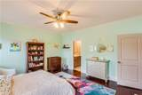 53 Tupelo Trace - Photo 33