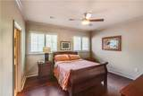 53 Tupelo Trace - Photo 34