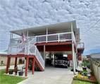 5065 Shell Road - Photo 1