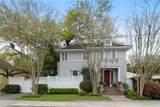 6015 Pitt Street - Photo 1