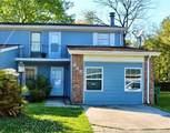 348 Woodland Drive - Photo 1