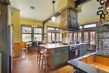 820 Marigny Street - Photo 12
