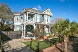 820 Marigny Street - Photo 2