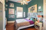 820 Marigny Street - Photo 21