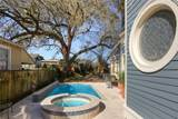 820 Marigny Street - Photo 28