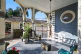 820 Marigny Street - Photo 4