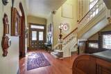 820 Marigny Street - Photo 6