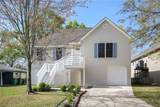 115 Bermuda Drive - Photo 1