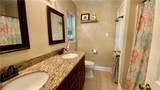 39328 Rosalind Drive - Photo 11